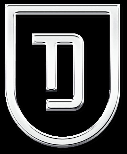 Deturner Shine Logo